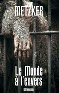 LE MONDE A L ENVERS