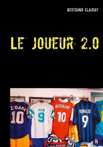 LE JOUEUR 2.0