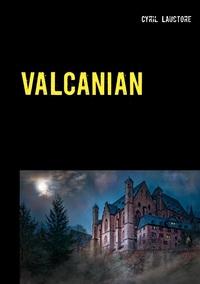 VALCANIAN