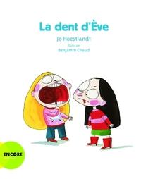 LA DENT D'EVE