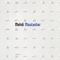 MEHDI MOUTASHAR
