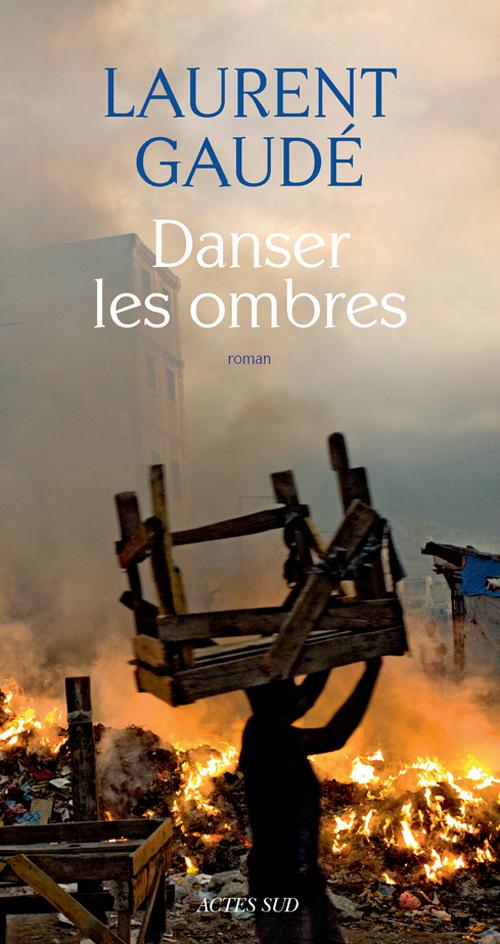 DANSER LES OMBRES