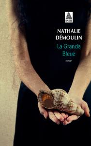 LA GRANDE BLEUE (BABEL1335)