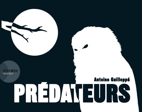 Predateurs