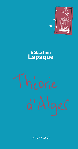 THEORIE D'ALGER