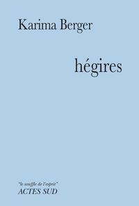 HEGIRES