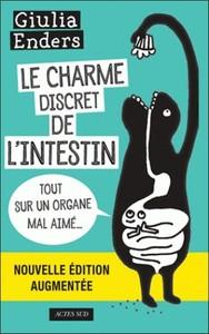 LE CHARME DISCRET DE L'INTESTIN (FERMETURE ET BASCULE SUR LE 9782330086183 LE CHARME DISCRET DE L'IN