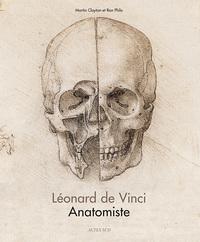 LEONARD DE VINCI ANATOMISTE