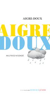 AIGRE DOUX