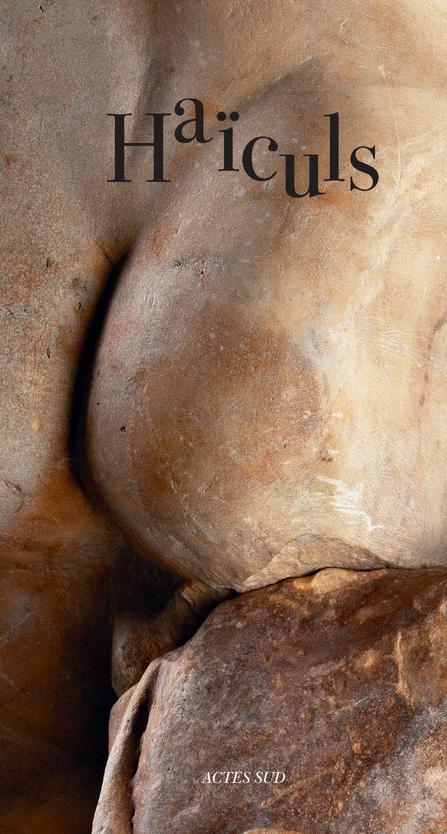 HAICULS - MUSEE DEPARTEMENTAL ARLES ANTIQUE