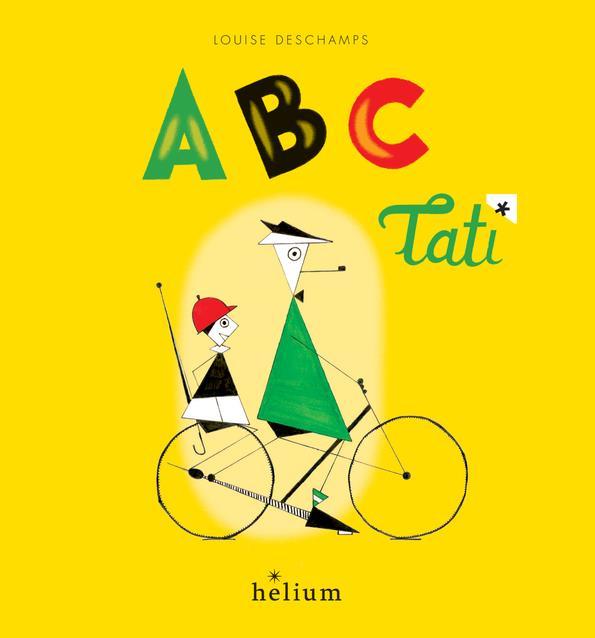 ABC TATI