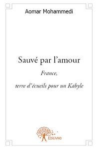 SAUVE PAR L'AMOUR