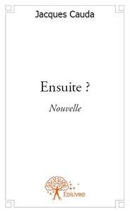 ENSUITE ?