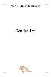 KENDRA-LYE