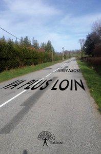 VA PLUS LOIN