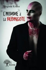 L?HOMME A LA REDINGOTE