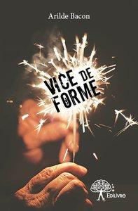 VICE DE FORME