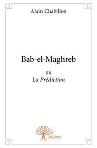 BAB-EL-MAGHREB