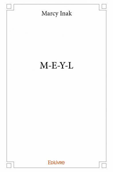 M-E-Y-L