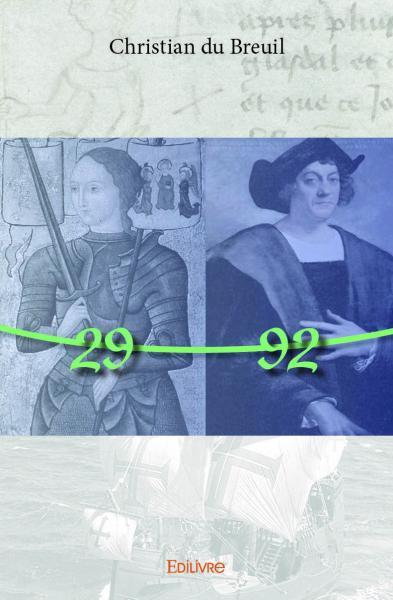 1429-1492