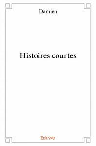 HISTOIRES COURTES