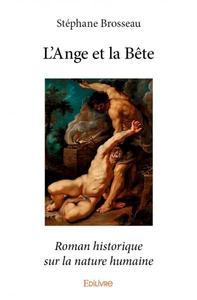L'ANGE ET LA BETE