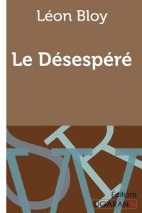 LE DESESPERE