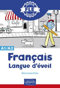 FRANCAIS LANGUE D'EVEIL