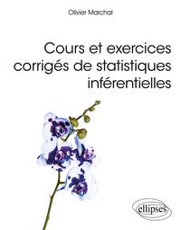 COURS ET EXERCICES CORRIGES DE STATISTIQUES INFERENTIELLES