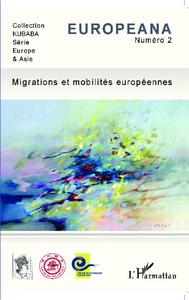 Migrations et mobilités européennes
