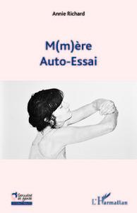 M(M)ERE - AUTO-ESSAI