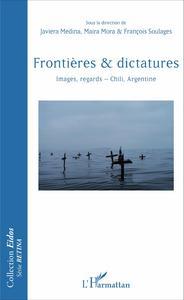 Frontières & dictatures