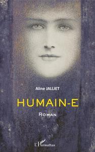 HUMAIN-E - ROMAN