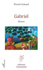 GABRIEL - ROMAN