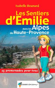 EMILIE ALPES-HAUTE-PROVENCE
