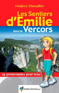 EMILIE VERCORS