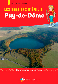 EMILIE PUY-DE-DOME