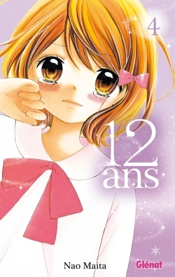 12 ANS - TOME 04