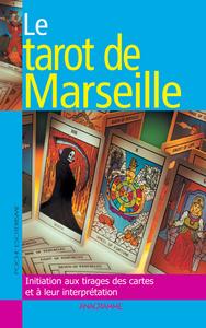 TAROT DE MARSEILLE (LE) (POCHE)