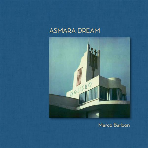 ASMARA DREAM (NE)