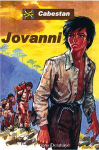 JOVANNI (ROMAN JEUNESSE SIGNE DE PISTE)