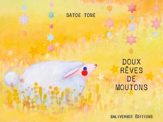 DOUX REVES DE MOUTONS