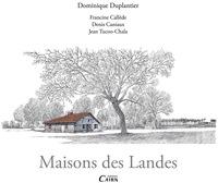 MAISONS DES LANDES