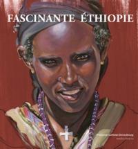 MYSTERIEUSE ETHIOPIE