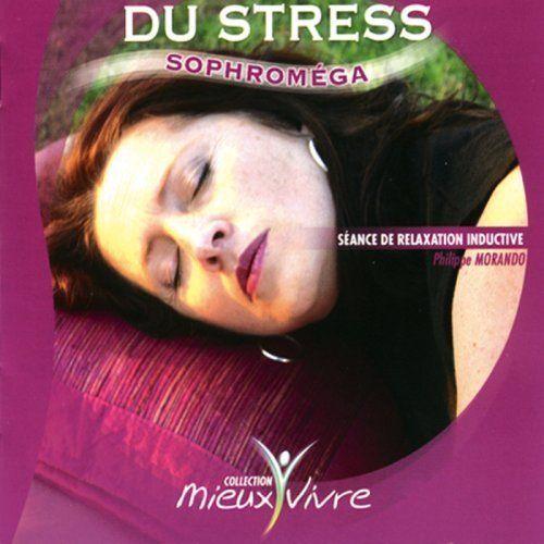 LIBEREZ-VOUS DU STRESS