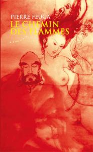 LE CHEMIN DES FLAMMES