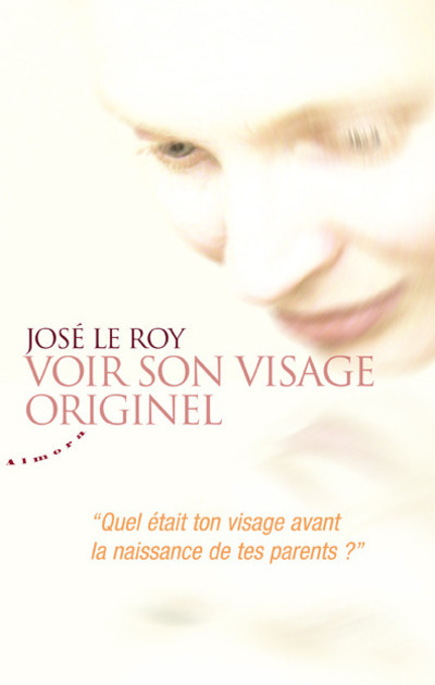 VOIR SON VISAGE ORIGINEL -