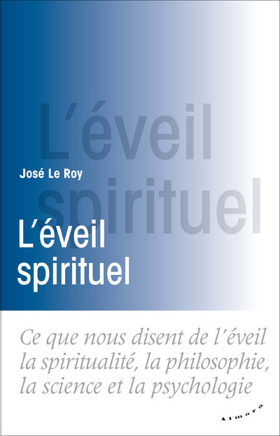 L'EVEIL SPIRITUEL