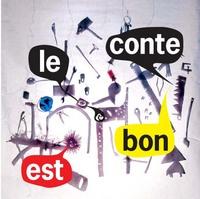 LE CONTE EST BON