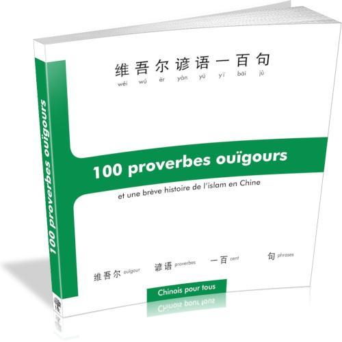 100 PROVERBES OUIGOURS